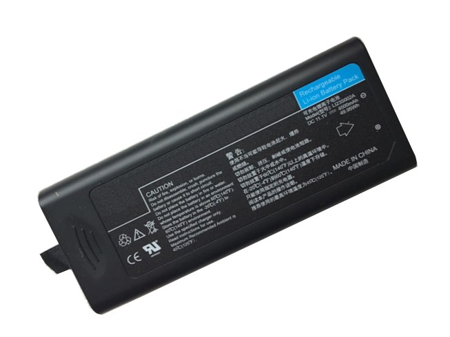 LI23S002A Batterie ordinateur portable