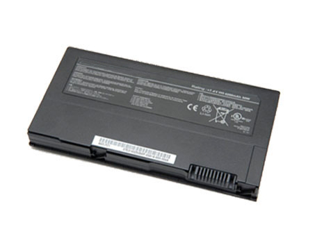 Asus Eee PC 4200mAh 7.4v batterie