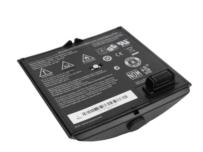 vente en ligne de batteries adaptateur bose sounddock portable digital music system battery. Black Bedroom Furniture Sets. Home Design Ideas