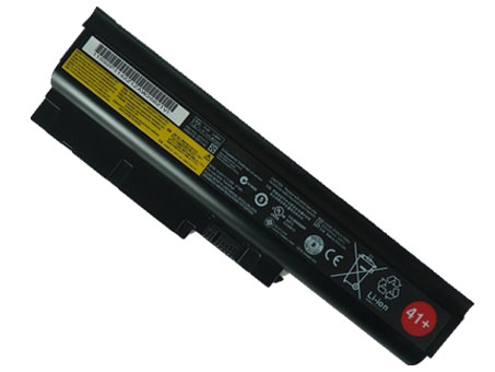 8889 5200MAH/6 cell 10.8v batterie