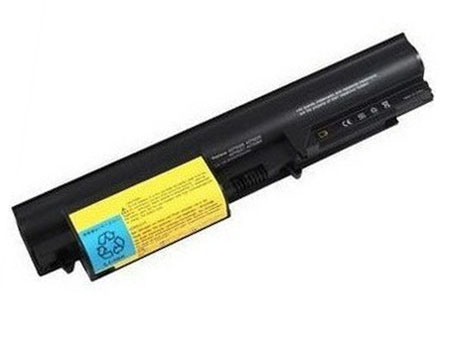 Lenovo ThinkPad T400 2764 2600mah 14.8v batterie