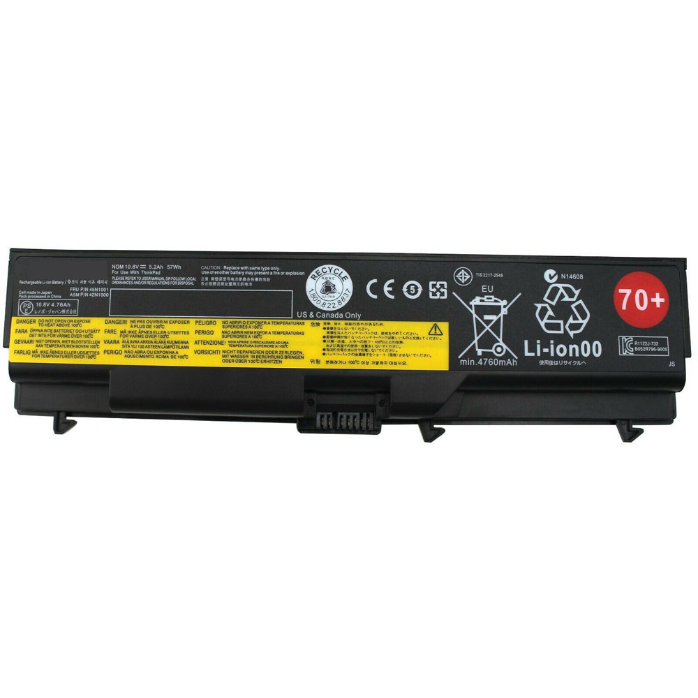 45N1005 Batterie ordinateur portable