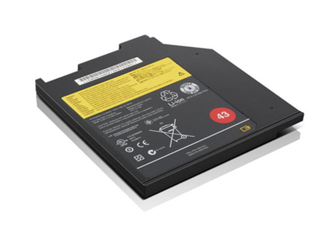 45N1041 Batterie ordinateur portable