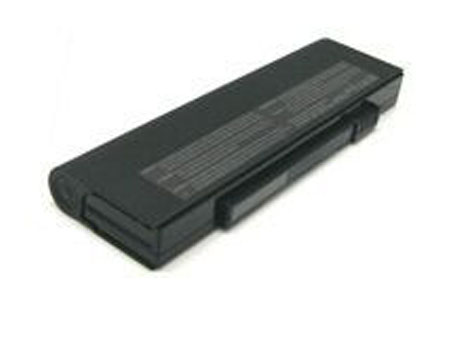 BT.T4803.001 4400mAh 11.1v batterie