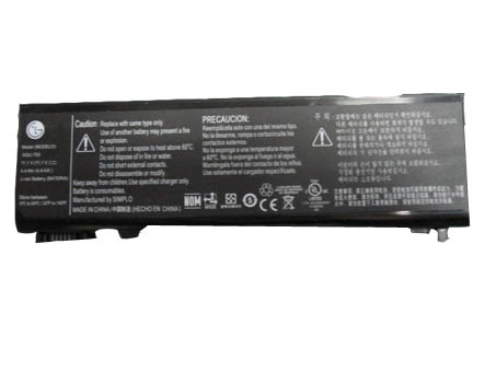 916C7010F Batterie ordinateur portable