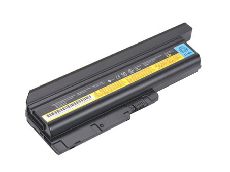 40Y6795 10400MAH(12-CELL)  10.8v batterie