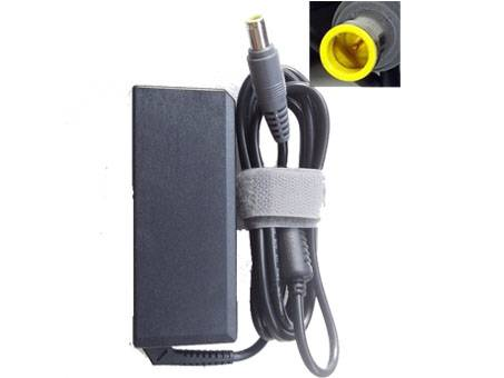 40Y7659 100 ~ 240V  50~60Hz 20V ~ 3.25A 65W adapter