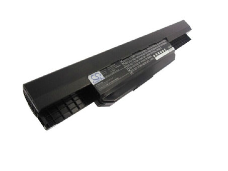 ASUS X44 Series 7800mAh/9cells 10.8V (11.1 