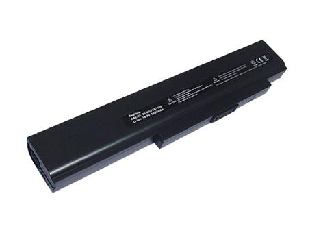 A42-V1 90-NGF1B1100 pc batterie