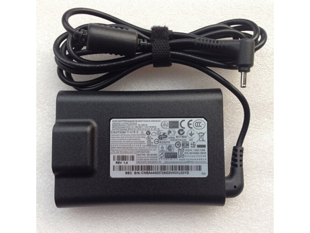 NP900X4C 100-240V 50-