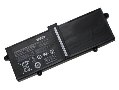 AA-PLYN4AN 65Wh 14.8V batterie