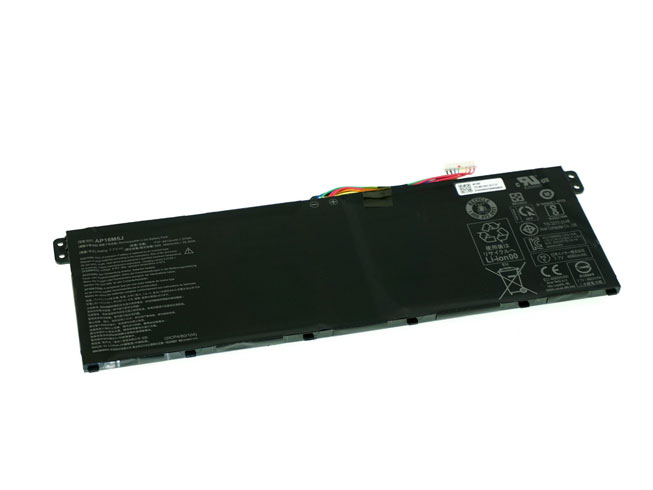 AP16M5J pc batterie