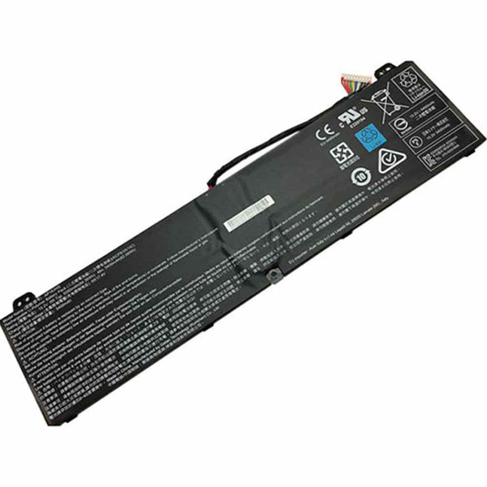 AP18JHQ Batterie ordinateur portable
