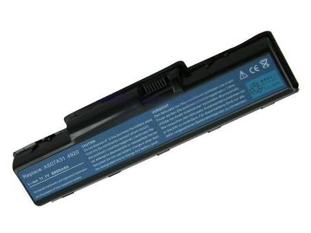 Acer Aspire 5735 8800mAh(12Cell) 11.1v batterie