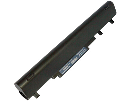 AS10I5E 4400mAh/63wh 14.8V batterie