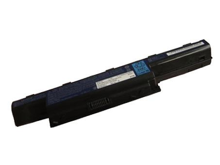 AS10D41 31CR19/65-2 pc batterie