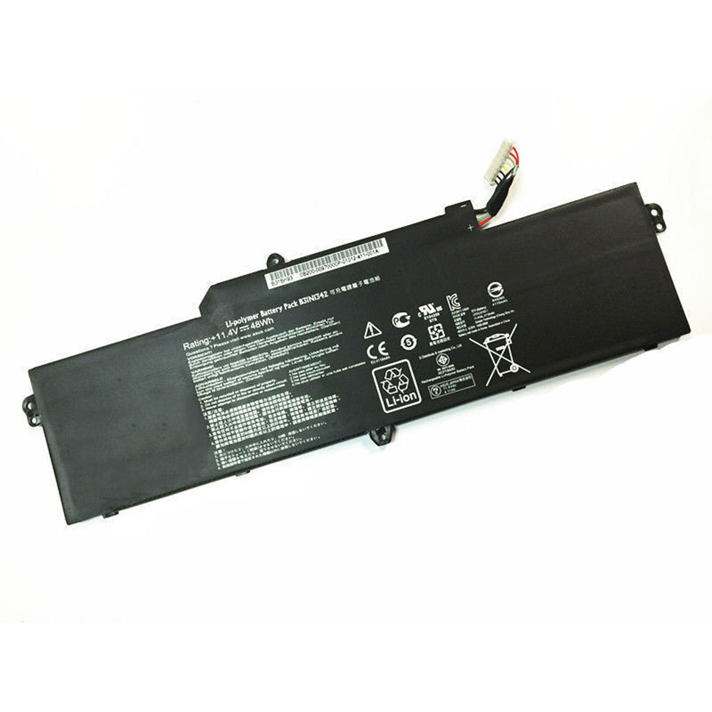 B31N1342 Batterie ordinateur portable
