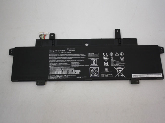 B31N1346 Batterie ordinateur portable