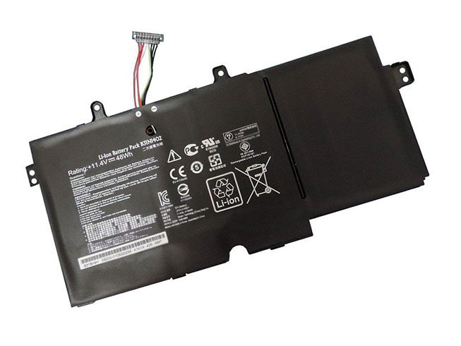 B31N1402 Batterie ordinateur portable