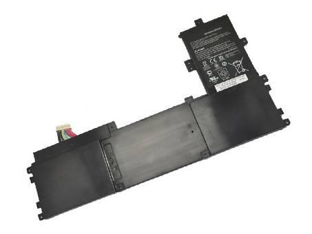 HP BATAZ60L59S