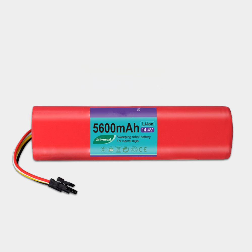 BRR-2P4S-5200S Batterie ordinateur portable