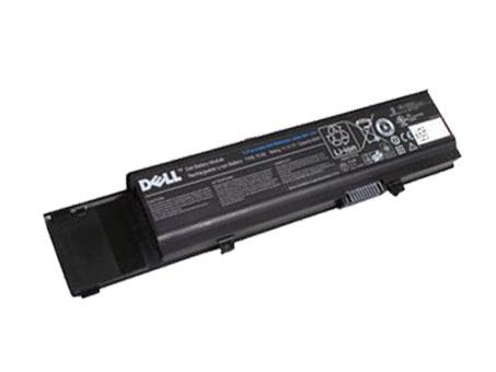 Dell Vostro 3500 Series 37WH / 4Cell 14.8v batterie