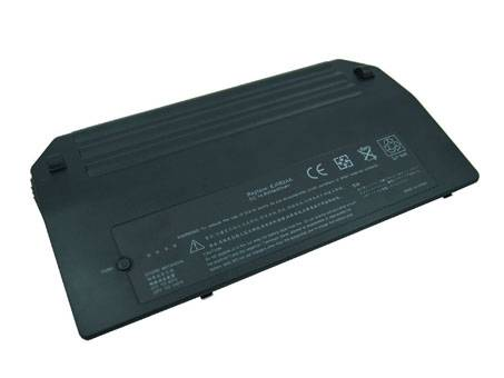 HSTNN-OB06 4400mAh/8cells 14.8v batterie