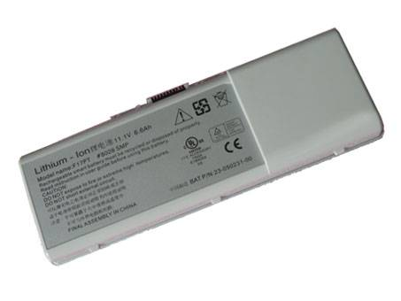 AP23-050231-00 Batterie ordinateur portable
