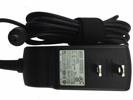 Acer Aspire One A110 100-240V 50-60Hz (for 