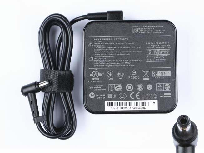 ADP-90YD B 100-240V 50-60Hz (for 