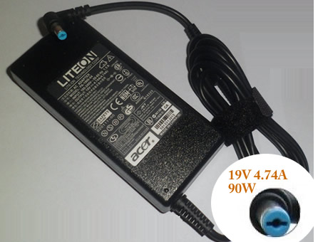 ADT01.008 100~240V / 50 ~60Hz 19V 4.74A 90 Watts batterie
