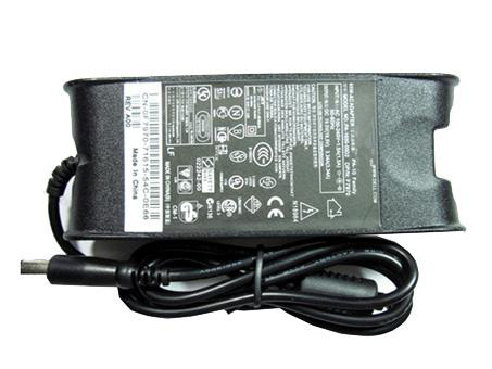Dell Inspiron 1525 100-240V~ 50-60Hz 1.5A 19.5-3.34A batterie