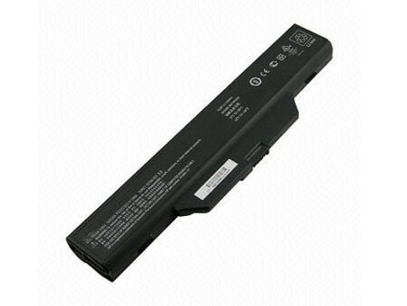 HSTNN-OB62 47WH 11.1V(compatible with 10.8V) batterie