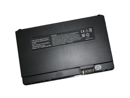 HSTNN-OB81 Batterie ordinateur portable