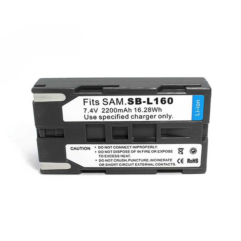 HYLB-1061B Batterie ordinateur portable