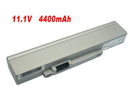 Stamp UltraSlim N222 S8 Ultra Slim Series 4000mAh 11.1v batterie