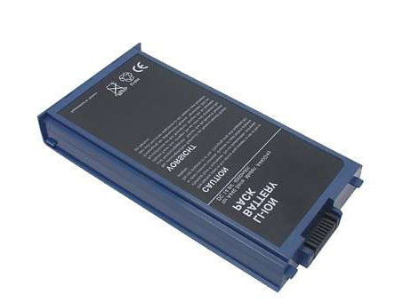 21-91026-50 Batterie ordinateur portable