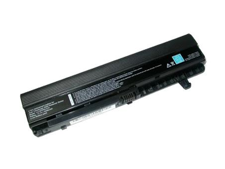3UR18650H-QC174 4800mah/ 6Cell 11.1v batterie
