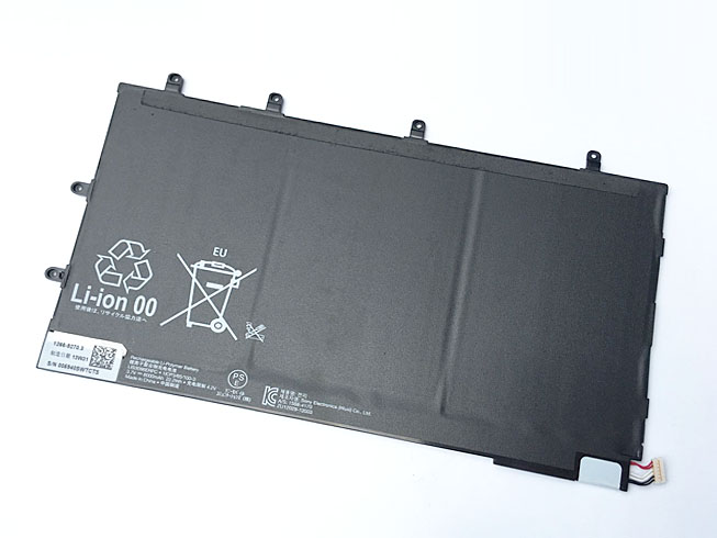 LIS3096ERPC pc batterie