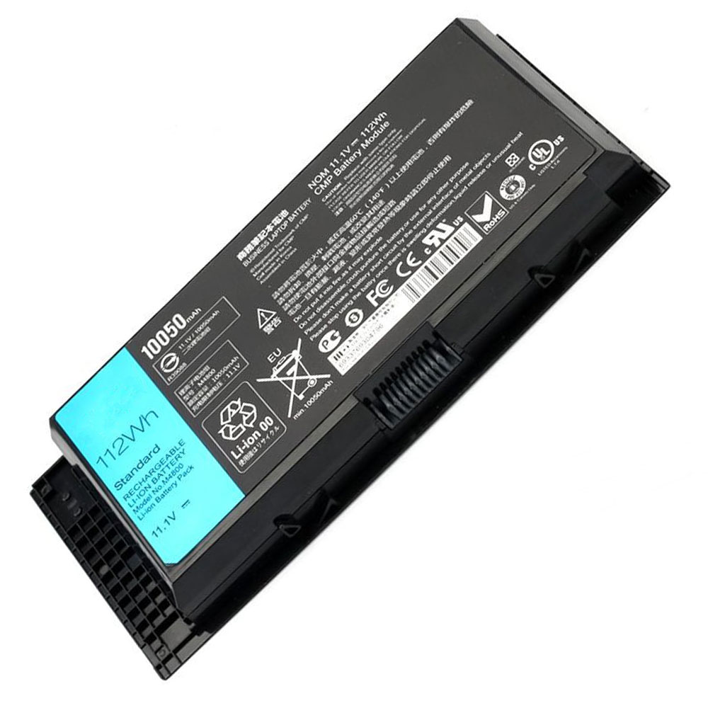 T3NT1 Batterie ordinateur portable