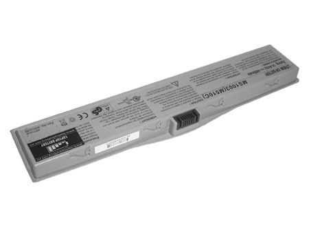 MS-1003 4400mAh 14.4v batterie