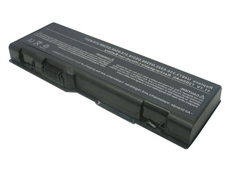 Dell Precision M90 7200mAh 10.8v batterie