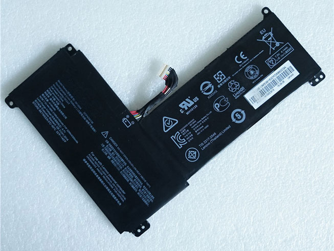 NE116BW2 pc batterie