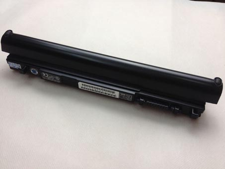 Toshiba Dynabook RX3 Series 8100mah/93wh 10.8V(11.1V compatible) batterie