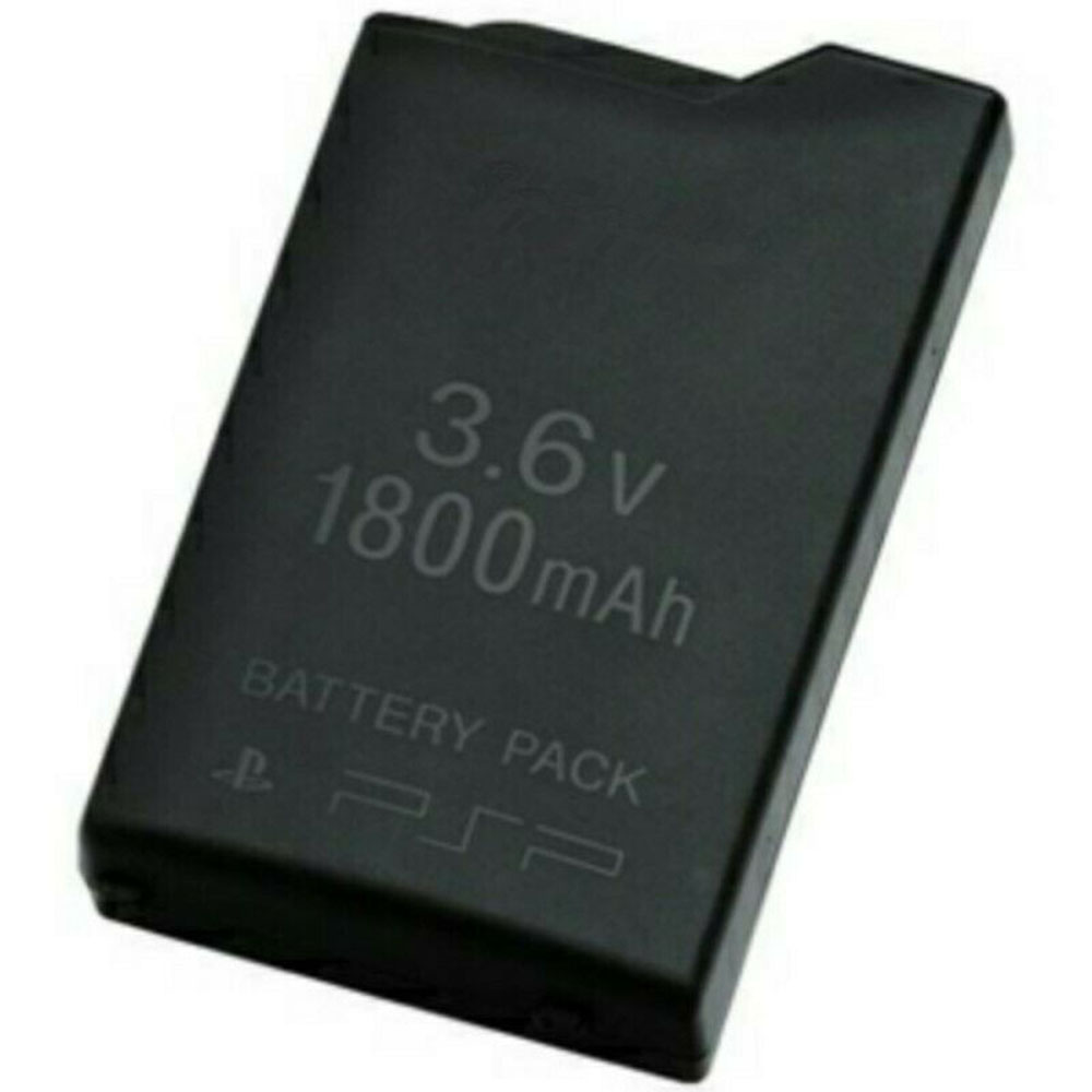 PSP-110 Batterie ordinateur portable