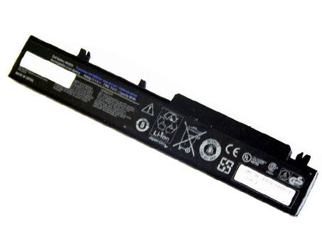 batterie dell vostro 1720 series dell batteires batterie ordinateur portable pour dell. Black Bedroom Furniture Sets. Home Design Ideas