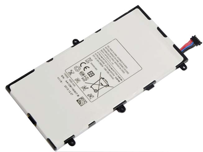 T4000E Batterie ordinateur portable