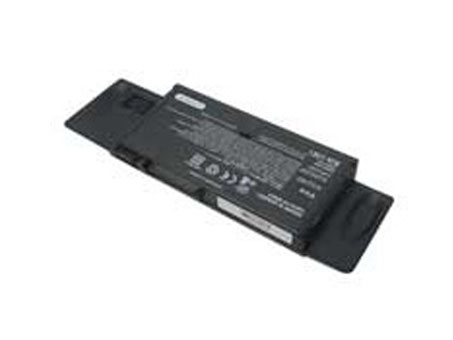 ACER 60.48T22.001