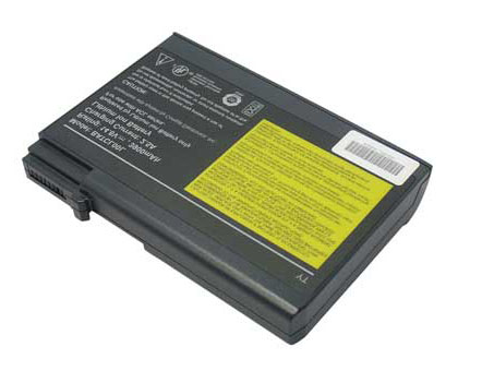 90-0305-0020 Batterie ordinateur portable