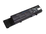 Dell Vostro 3500 Series 90Wh/9Cell 11.1v batterie